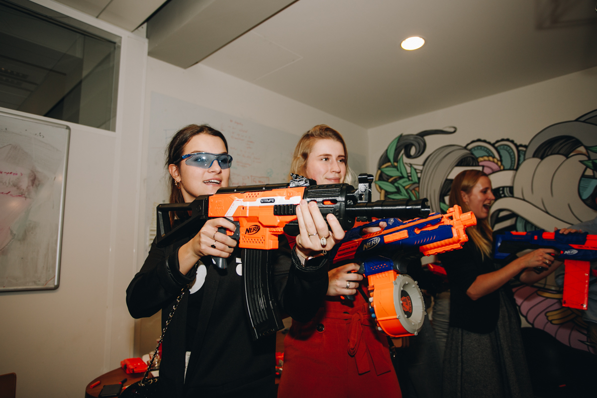 builders-office-nerf-1